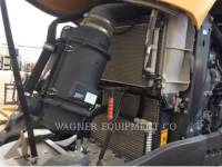AGCO AG TRACTORS MT675C equipment  photo 17