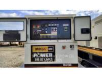 AIRMAN PORTABLE GENERATOR SETS PP150 equipment  photo 2