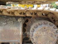 CATERPILLAR ESCAVADEIRAS 324E L equipment  photo 22