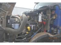 CATERPILLAR LKW CT660S equipment  photo 9