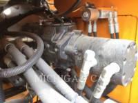 LEE-BOY PAVIMENTADORES DE ASFALTO 8500C equipment  photo 18