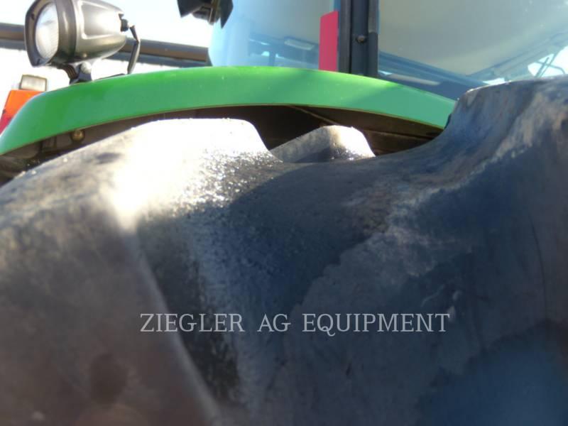 DEERE & CO. AG TRACTORS 7930 equipment  photo 11