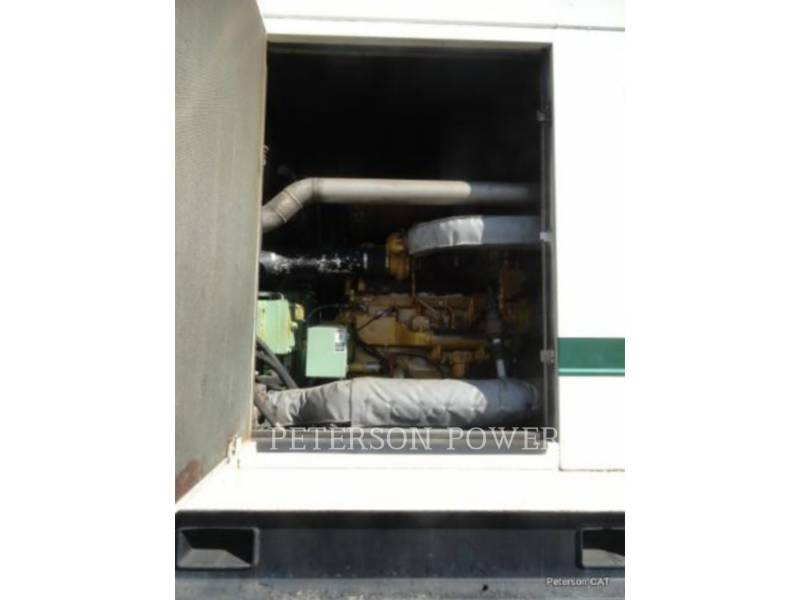 SULLAIR AIR COMPRESSOR DE-18 equipment  photo 8