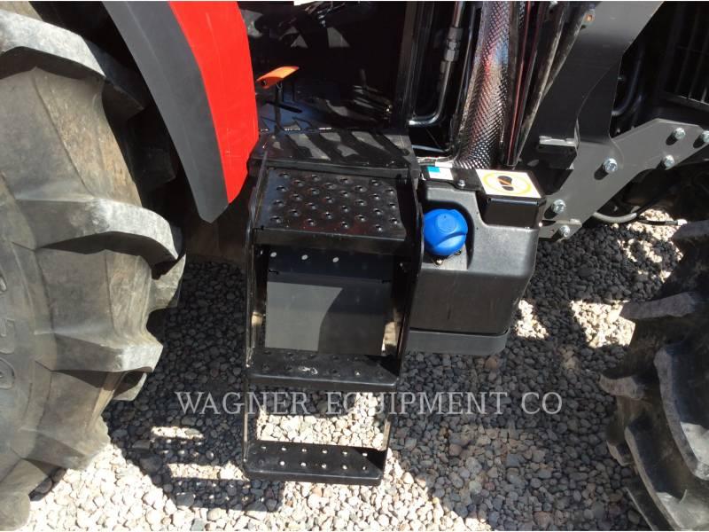 MASSEY FERGUSON AG OTHER MF4710 equipment  photo 19