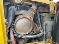 CATERPILLAR TRACTORES DE CADENAS D6T3B XL equipment  photo 12