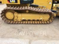CATERPILLAR TRACTEURS SUR CHAINES D3K2LGP equipment  photo 18