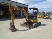 CATERPILLAR PELLES SUR CHAINES 304E2 CYL equipment  photo 2