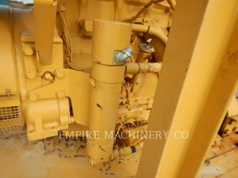 CATERPILLAR AUTRES SR4 equipment  photo 10
