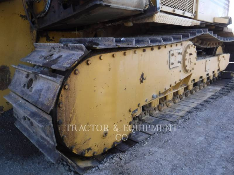 MISCELLANEOUS MFGRS SONSTIGES JETCO equipment  photo 10