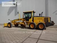 VOLVO CONSTRUCTION EQUIPMENT NIVELEUSES G940 equipment  photo 6
