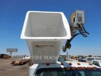 FORD / NEW HOLLAND MISCELLANEOUS / OTHER EQUIPMENT F350 BU TR equipment  photo 18