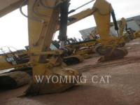 CATERPILLAR ESCAVADEIRAS 336EL equipment  photo 8