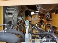 CATERPILLAR PNEUMATIC TIRED COMPACTORS CW34LRC equipment  photo 21