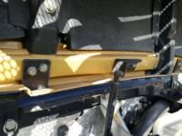 CATERPILLAR トラック油圧ショベル 302.7DCR equipment  photo 7