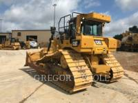 CATERPILLAR ブルドーザ D6T equipment  photo 7