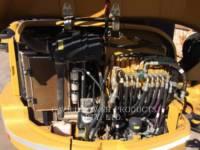 CATERPILLAR TRACK EXCAVATORS 305ECR equipment  photo 10