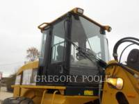 CATERPILLAR WHEEL LOADERS/INTEGRATED TOOLCARRIERS 930G equipment  photo 4