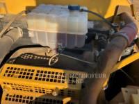CATERPILLAR ESCAVATORI CINGOLATI 329EL equipment  photo 23