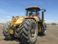 AGCO-CHALLENGER AG TRACTORS MT945B equipment  photo 4