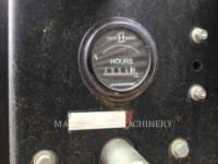 DYNAPAC EINZELVIBRATIONSWALZE, GLATTBANDAGE CA250D equipment  photo 5