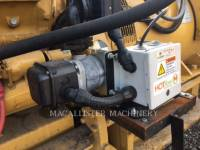 CATERPILLAR Grupos electrógenos fijos 3412 equipment  photo 15
