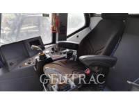 FAE GRINDING EQUIPMENT CRUSHERS PT-400 equipment  photo 21