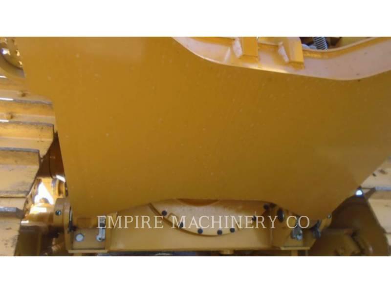 CATERPILLAR 履带式推土机 D6NXL equipment  photo 21