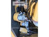 CATERPILLAR RADLADER/INDUSTRIE-RADLADER 990 equipment  photo 24