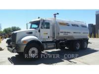 Equipment photo PETERBILT WT5000AUTO CAMIONES DE AGUA 1