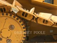 CATERPILLAR CIĄGNIKI GĄSIENICOWE D6T equipment  photo 16