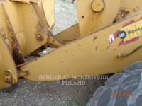 CATERPILLAR CARGADORES DE RUEDAS 962M equipment  photo 6