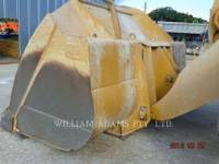 CATERPILLAR WHEEL LOADERS/INTEGRATED TOOLCARRIERS 972K equipment  photo 19