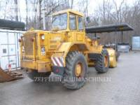 CATERPILLAR WHEEL LOADERS/INTEGRATED TOOLCARRIERS 930 equipment  photo 3