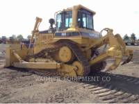 CATERPILLAR TRATORES DE ESTEIRAS D6R XL DS equipment  photo 2