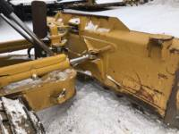 CATERPILLAR TRACK TYPE TRACTORS D6TLGPVP equipment  photo 19