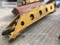 E.W.K. トラック油圧ショベル TR2212 equipment  photo 15