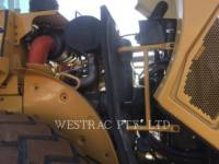CATERPILLAR MINING WHEEL LOADER 950H equipment  photo 10