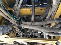 AG-CHEM SPRAYER 874 equipment  photo 13