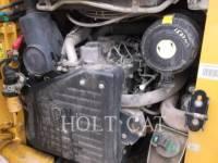 CATERPILLAR SKID STEER LOADERS 246C CAB equipment  photo 15