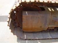 CATERPILLAR KOPARKI GĄSIENICOWE 320C equipment  photo 5