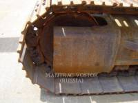 CATERPILLAR EXCAVADORAS DE CADENAS 320C equipment  photo 5