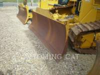 CATERPILLAR ブルドーザ D6N LGP PL equipment  photo 4