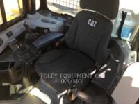 CATERPILLAR TRACTORES DE CADENAS D6TLGPVP equipment  photo 5
