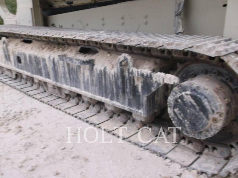 NORDBERG CRUSHERS LT1213 equipment  photo 8