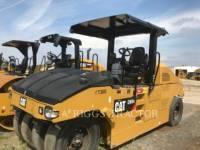 Equipment photo CATERPILLAR CW34 COMPACTADORES 1