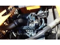 LEE-BOY ASPHALT PAVERS 8500B equipment  photo 22