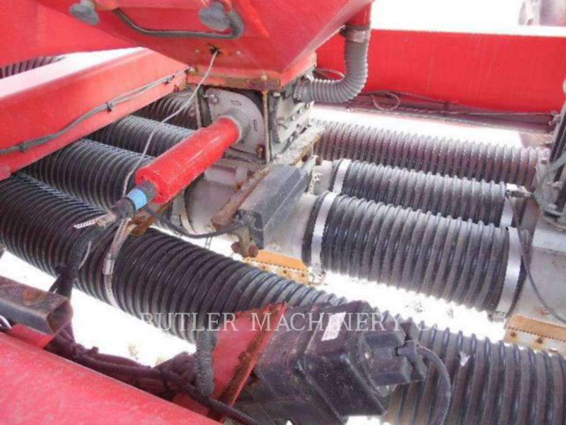 HORSCH ANDERSON Sprzęt do sadzenia PS6015 equipment  photo 9