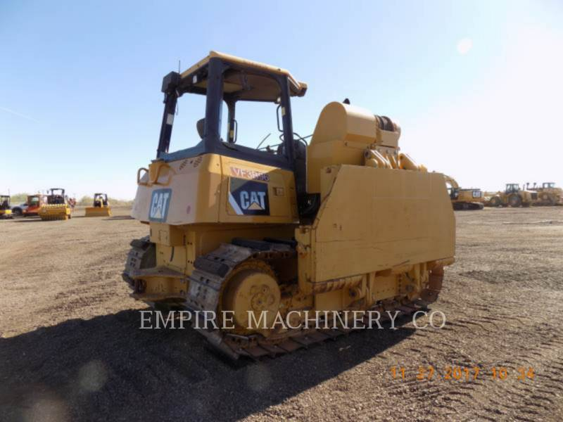 CATERPILLAR OTROS PL61 equipment  photo 2