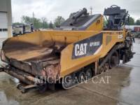 CATERPILLAR ASFALTATRICI AP1055E equipment  photo 1