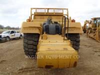 CATERPILLAR WHEEL TRACTOR SCRAPERS 621K equipment  photo 5